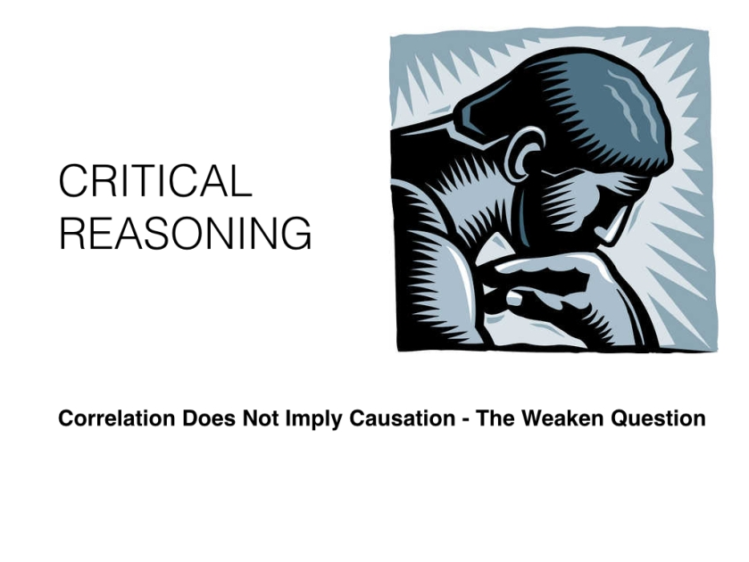 Critical Reasoning.002