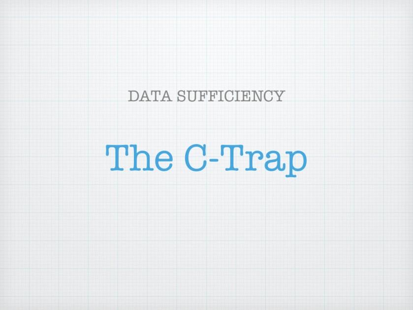 The C-Trap.001