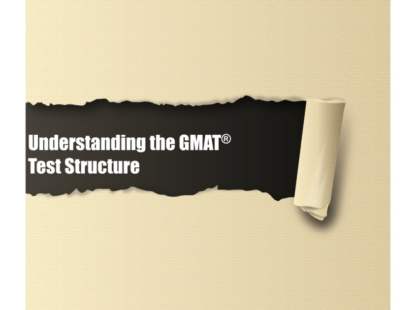 All About GMAT.002