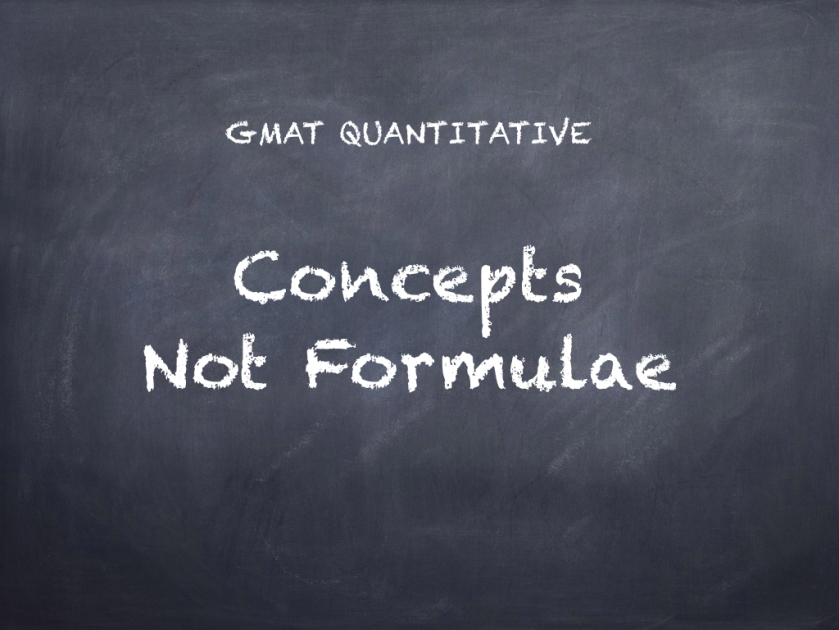 Concepts Not Formulae.001