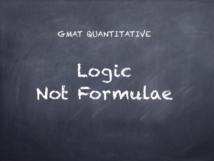 Logic Not Formulae.001