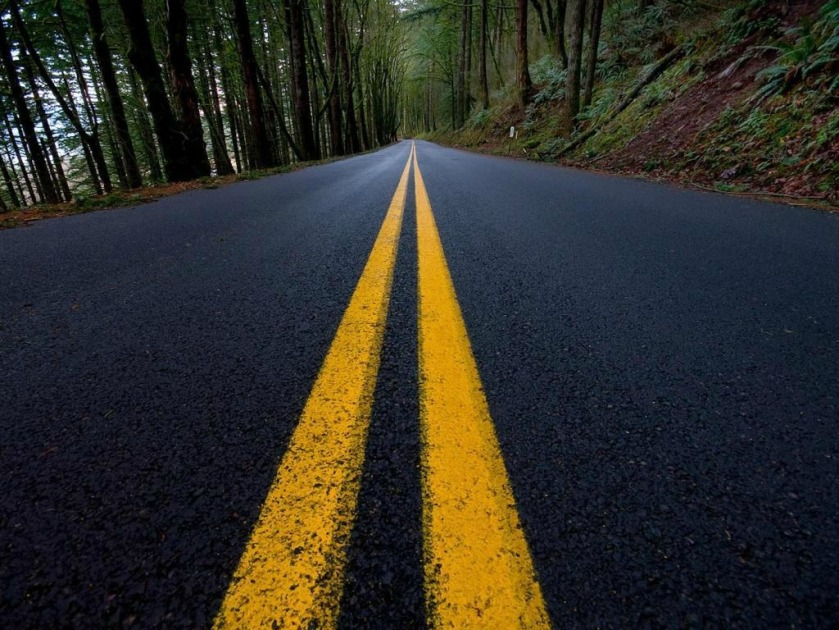 long_road_ahead