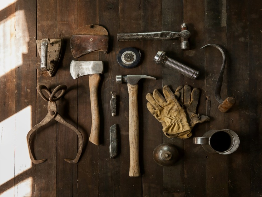 GMAT  Prep Tools