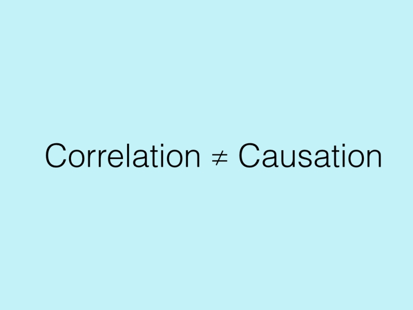 Correlation-Causation.001