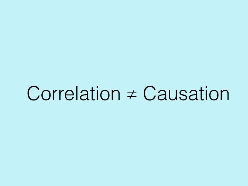 Correlation-Causation.001