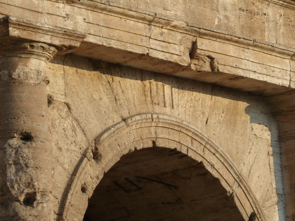 GMAT Quant: The Roman Numeral Problem